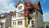 Bild vom Vacation Apartment in Bad Harzburg 5465 by RedAwning in Bad Harzburg