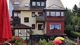 Foto van Guest Room in Bad Herrenalb 8269 by RedAwning in Bad Herrenalb