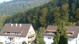 Picture of Vacation Apartment in Bad Herrenalb 9216 by RedAwning in Bad Herrenalb