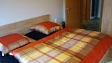 Bad Kissingen hotel photo