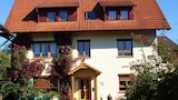 Choose This Mid-Range Hotel in Bad Liebenzell
