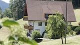 Foto av Vacation Apartment in Bad Peterstal Griesbach 8067 by RedAwning i Bad Peterstal-Griesbach