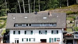 Bad Peterstal-Griesbach hotel photo