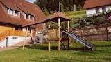 Picture of Vacation Apartment in Bad Rippoldsau Schapbach 6211 by RedAwning in Bad Rippoldsau-Schapbach