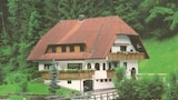 Foto di Bad Rippoldsau Schapbach 7518 by RedAwning a Bad Rippoldsau-Schapbach