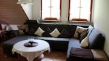 Picture of Vacation Apartment in Bad Rippoldsau Schapbach 7537 by RedAwning in Bad Rippoldsau-Schapbach