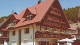 Bilde av Bad Rippoldsau Schapbach 7592 by RedAwning i Bad Rippoldsau-Schapbach