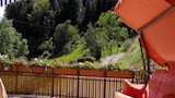 Picture of Vacation Apartment in Bad Rippoldsau Schapbach 8062 by RedAwning in Bad Rippoldsau-Schapbach