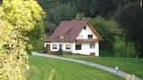 Foto av  i Bad Rippoldsau-Schapbach