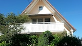 Picture of Vacation Apartment in Bad Waldsee 9005 by RedAwning in Bad Waldsee