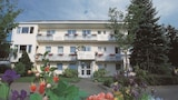 Bad Waldsee hotel photo