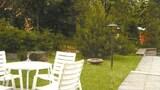 Imagen de Vacation Apartment in Bad Wildbad 8009 by RedAwning en Bad Wildbad