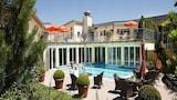 Choose This Mid-Range Hotel in Baiersbronn