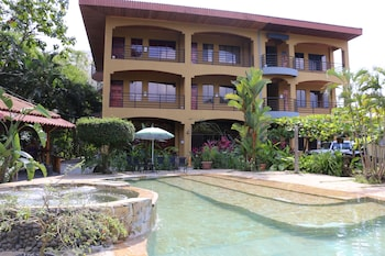 Picture of Hotel Loft Pacifico in Jaco