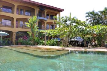 Slika: Hotel Loft Pacifico ‒ Jaco