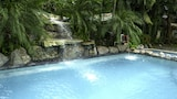 Choose This 2 Star Hotel In Jaco