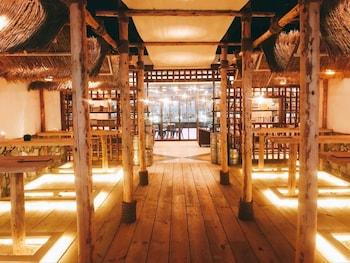 Foto del HOTEL PAPA WHALE en Taipéi