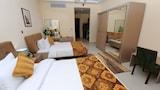 Hotell nära  i Doha