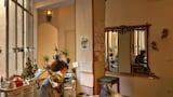 Bed and breakfast i Treviso