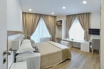 Foto del Dea Guest House en Sorrento