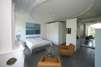 南錫巴蒂庫里爾飯店的相片