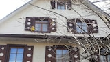 Central Black Forest (area) hotel photo