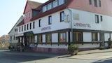 Hotel , Simmersfeld