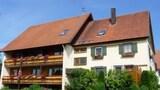 Simmersfeld hotel photo