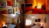 Sélectionnez cet hôtel quartier  à Lapu-Lapu, Philippines (réservation en ligne)