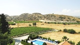 Pissouri hotel photo