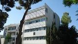 Sélectionnez cet hôtel quartier  à Paphos, Chypre (réservation en ligne)