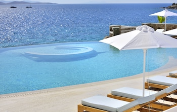 Picture of Anax Resort & Spa in Mykonos