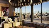 Sélectionnez cet hôtel quartier  à Lisbonne, Portugal (réservation en ligne)