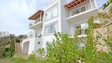 Sélectionnez cet hôtel quartier  à Kas, Turquie (réservation en ligne)