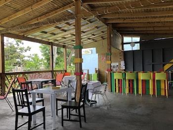 Foto Vieques Hostel Good Vibe House di Vieques