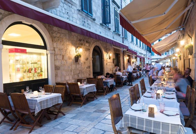 Rooms Tezoro, Dubrovnik