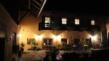 Schoellnach hotel photo