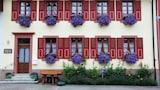 Schoenau im Schwarzwald hotel photo