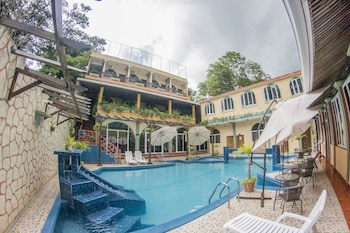 Picture of Hotel La Ribiera del Lago Peten Itza in San Jose Peten