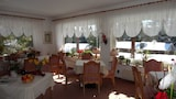 Picture of Guest Room in Schoenwald im Schwarzwald 8975 by RedAwning in Schoenwald