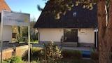 Image de Vacation Apartment in Schliengen 8452 by RedAwning Schliengen