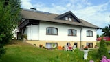 Foto van Vacation Apartment in Schomberg 7587 by RedAwning in Schömberg