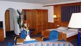 Hotell i Schömberg