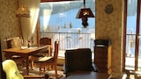 Picture of Vacation Apartment in Schoenwald im Schwarzwald 6078 by RedAwning in Schoenwald