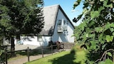 Picture of Vacation Apartment in Schonwald 6446 by RedAwning in Schoenwald