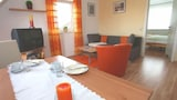 Book this hotel near  in Wachenheim an der Weinstrasse