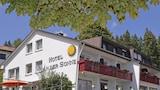 Schoenwald hotel photo