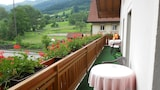 Foto av Vacation Apartment in Simonswald 7164 by RedAwning i Simonswald