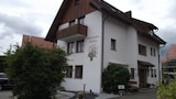 Hotel , Sipplingen