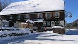 Sankt Georgen im Schwarzwald hotel photo